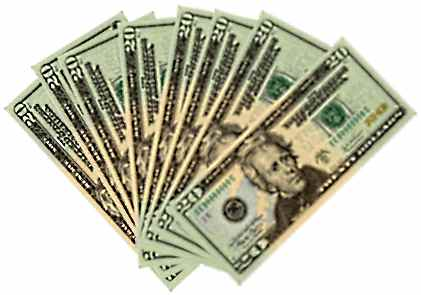 extra money. Learning how to make extra money has never been easier