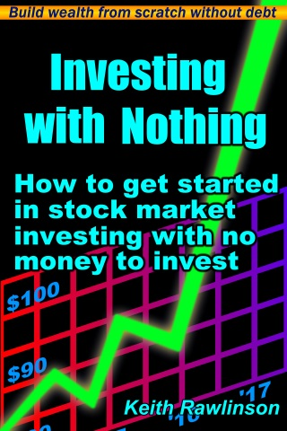 Investing With Nothing